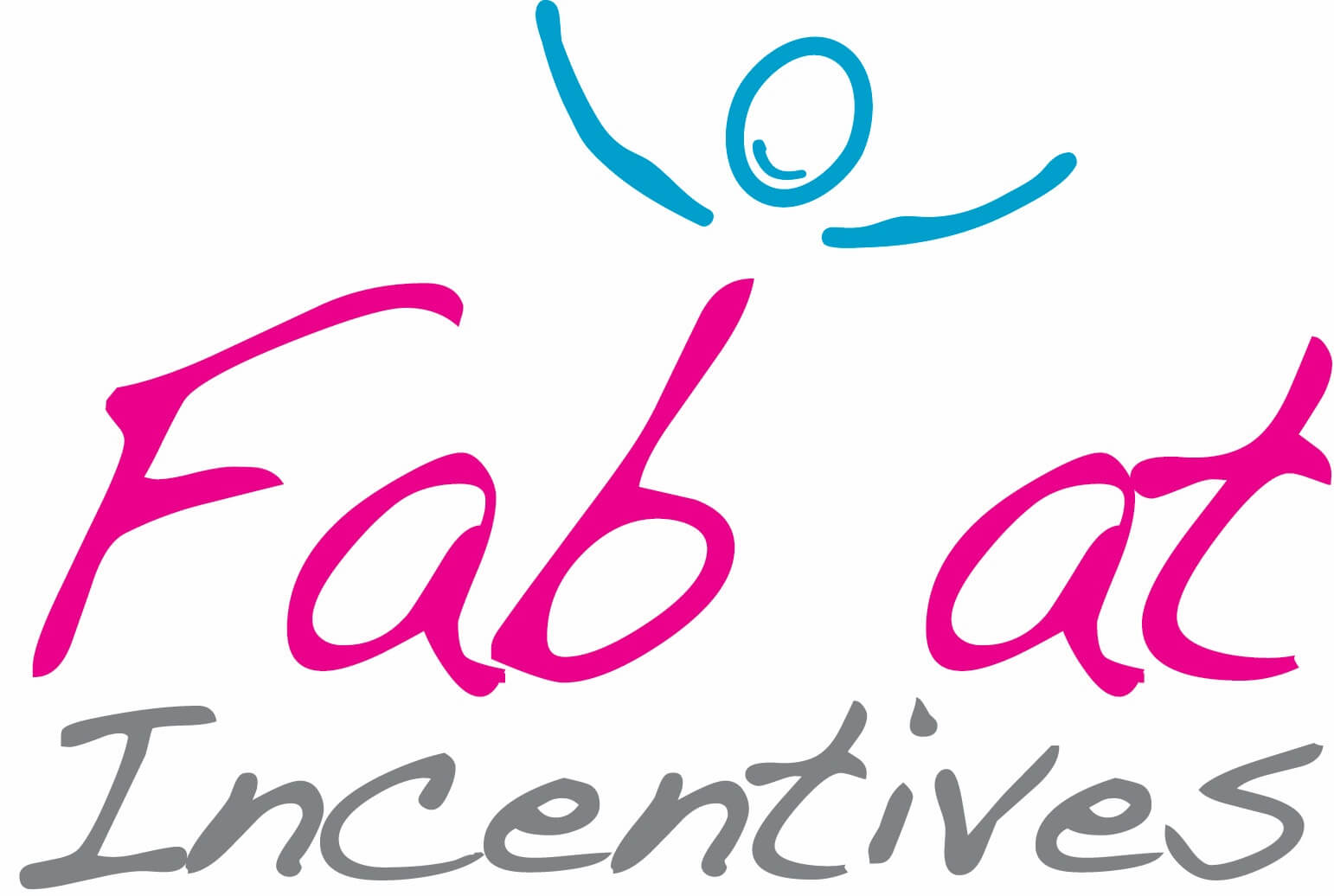 Fab at Incentives